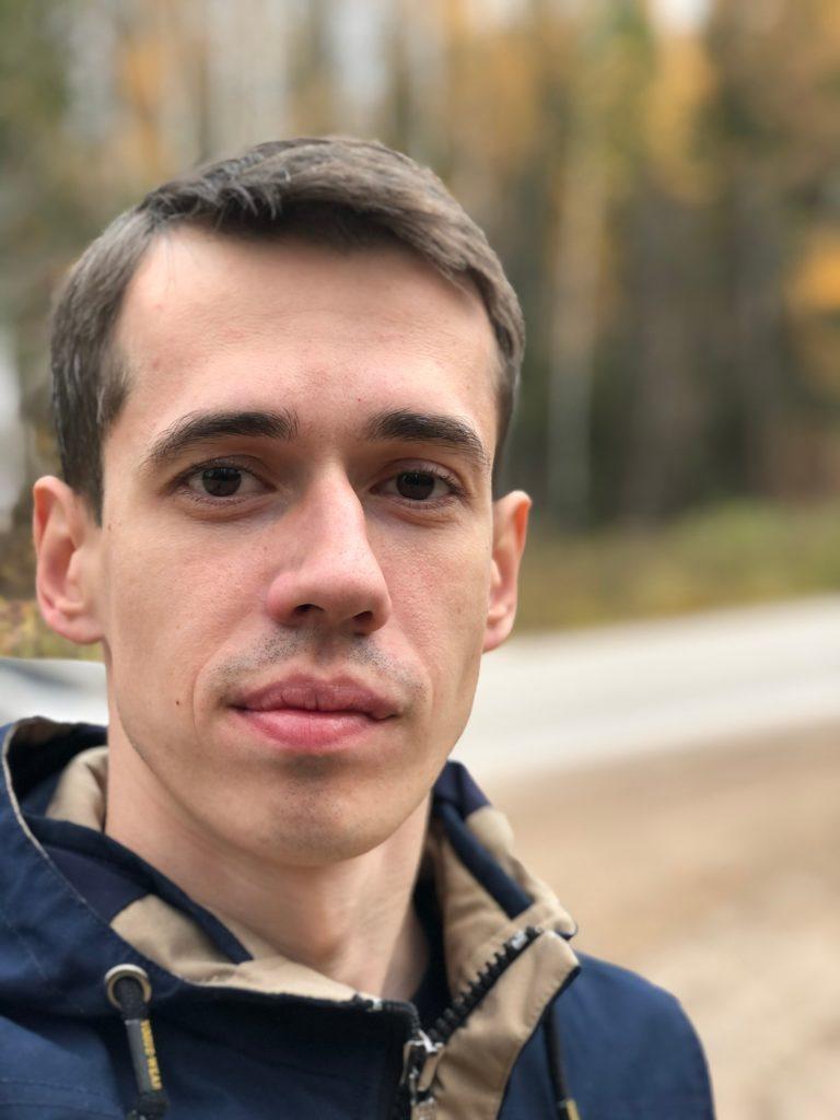 targetolog-vk-andrey-savchin